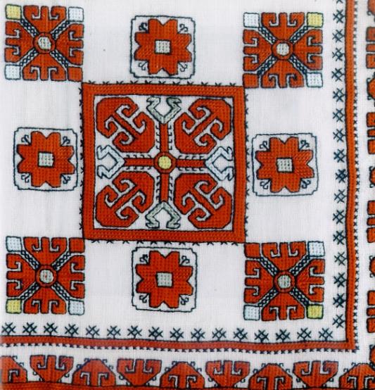Официальный портал органов власти Чувашской Республики