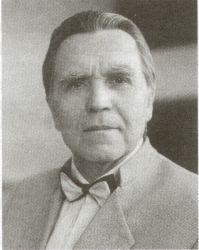 Кибеч (Eфимов) Анатолий Ильич
