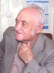 Анатолий Юман