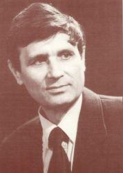 Юмарт Геннадий (Трофимов Геннадий Федорович)