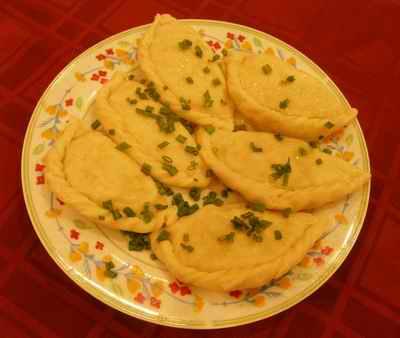 чувашская кухня рецепты с фото